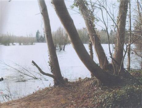 radley_lakes