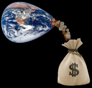 squeezing money from the earth_sm